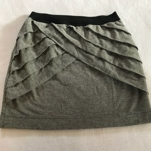 Urban Outfitters Mini-Skirt